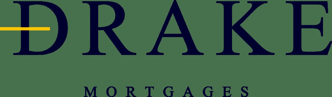 Drake Mortgages