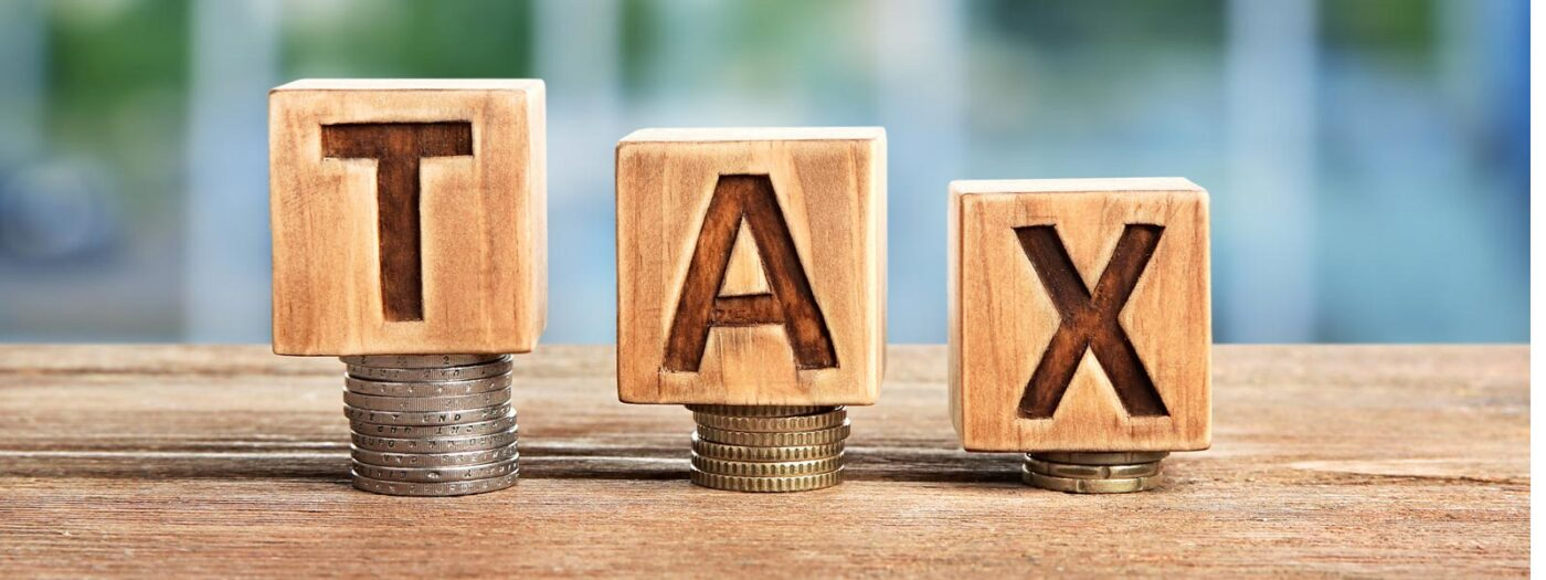 Furnished holiday let tax rules